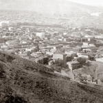 Tbilisi XIX century