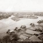 Тбилиси XIX века